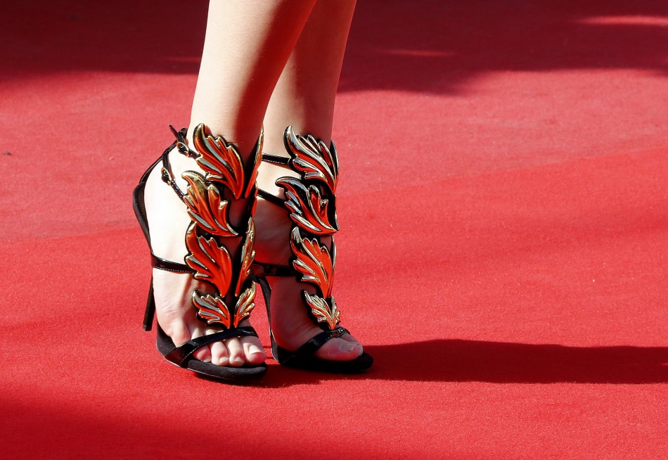 shoes_red_carpet