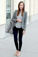 office_wear_jeans_coat