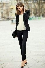 office_wear_jeans_coat_1