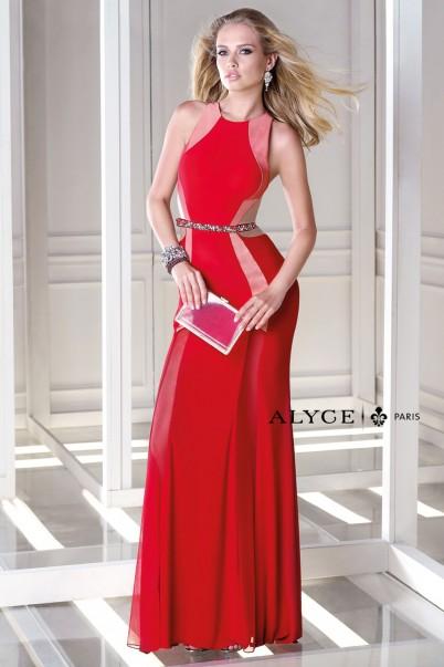 prom_dress_35687