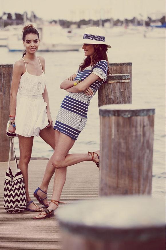 beach-dresses-2