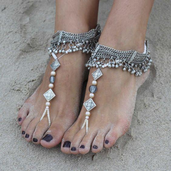jewellery-4