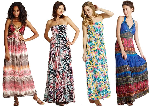 maxi-dresses-for-petite-women