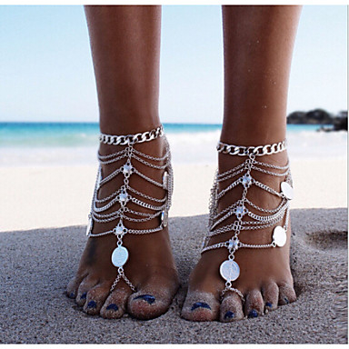 summer_jewelry