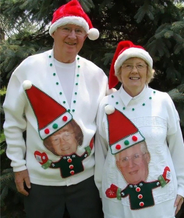 Couples-clever-ugly-christmas-sweaters-14__605