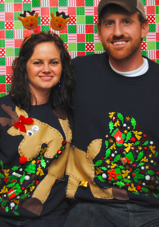 Reindeer-clever-ugly-christmas-sweaters-34__605
