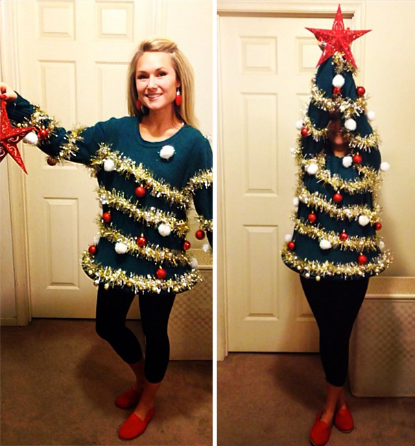 christmas-clever-ugly-christmas-sweaters-30__605