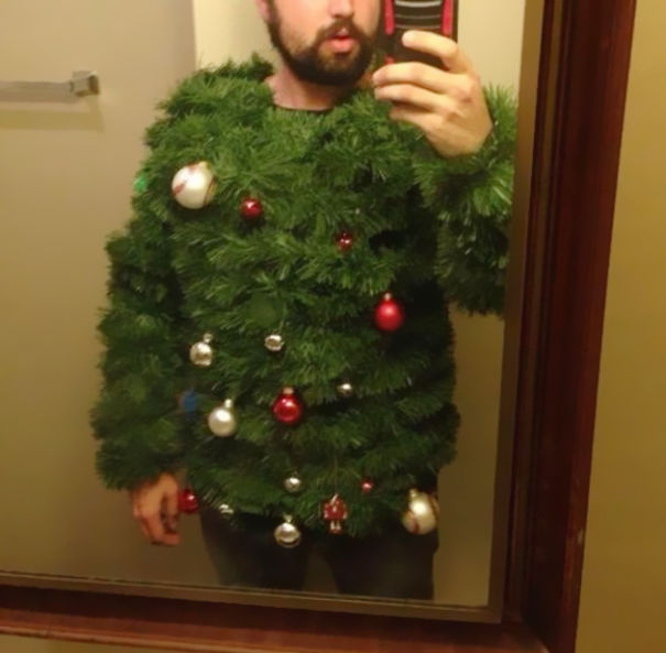 iam-clever-ugly-christmas-sweaters-15__605