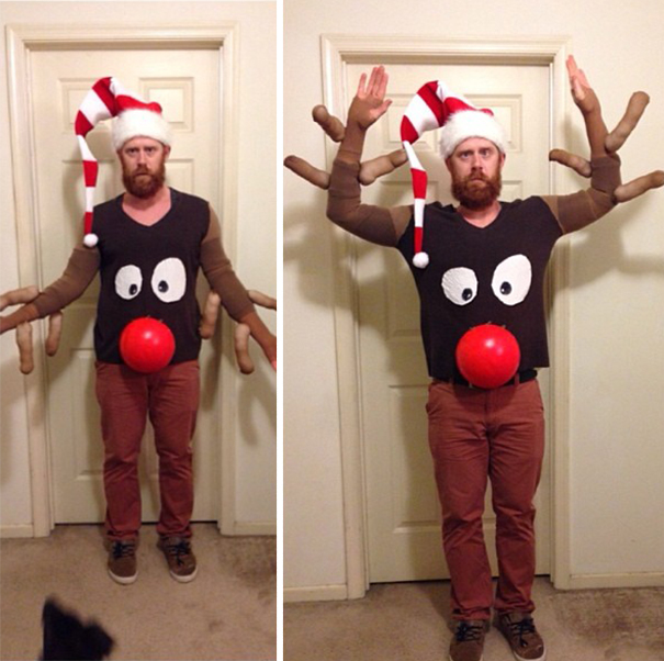 rudolph_clever-ugly-christmas-sweaters-33__605