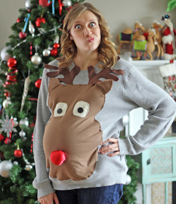 rudolph_mom_clever-ugly-christmas-sweaters-36__605