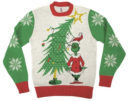ugly_christmas_sweater