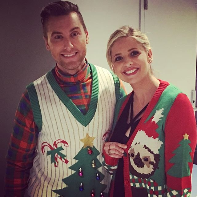 ugly_christmas_sweater_featured_5