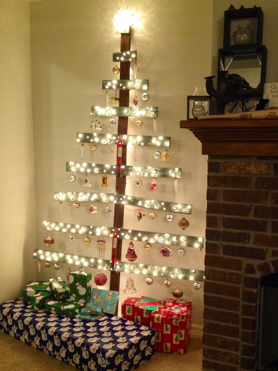 Christmas_Pallet_tree