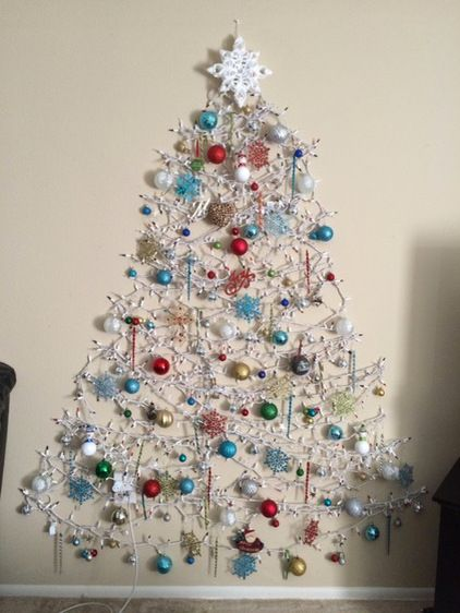 christmas_Jewel_tree