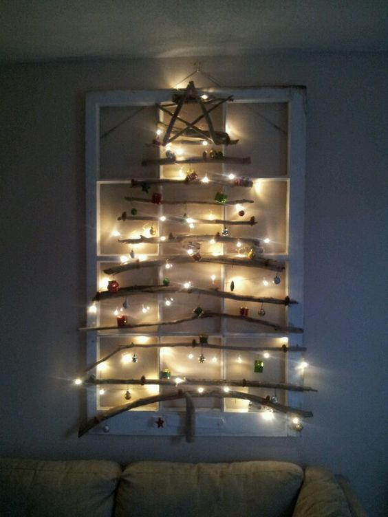 driftwood_christmas_tree