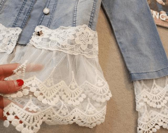 lace_1
