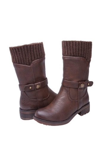 Global Win Women's KadiMaya Boots