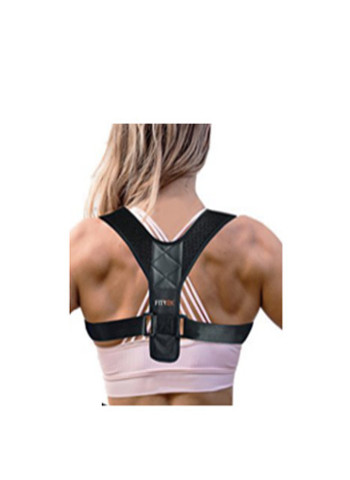 Posture Corrector Brace for Women Back Shoulder Support