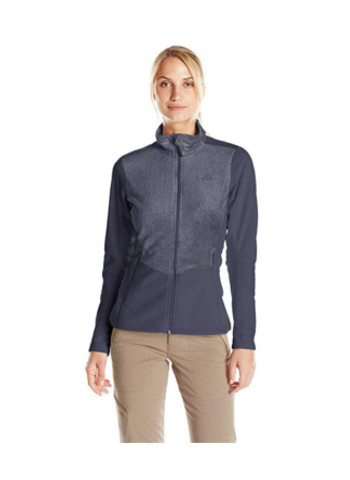 adidas outdoor Women's Fusion Fleece Top