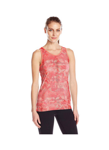 Columbia Women's Siren Splash II Tank Top