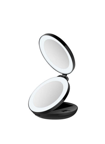 Double Sided LED Lighted Makeup Mirror