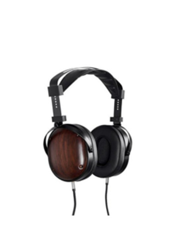 Over Ear Closed Back Planar Magnetic Headphones