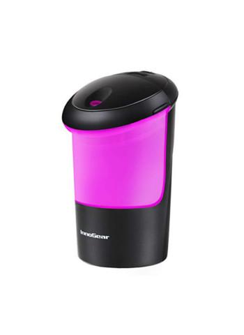 InnoGear USB Car Essential Oil Diffuser Air Refresher