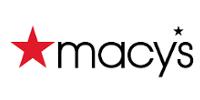 Macys Deals