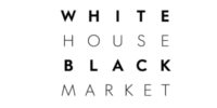 WHBM deals