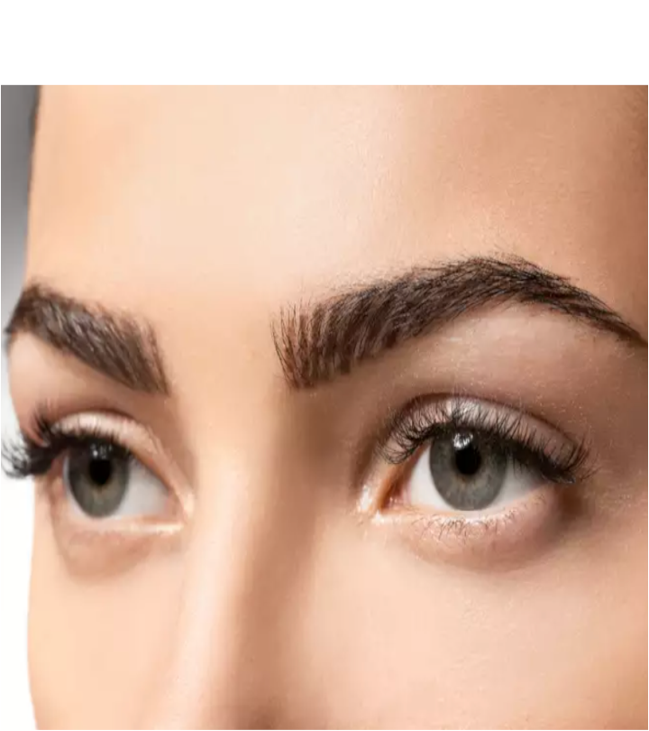 Tips for defining your eyebrow shape